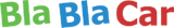 Customer_BlaBlaCar_Logo_100.png